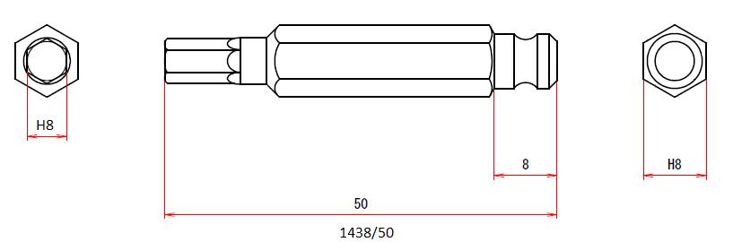 1438/50