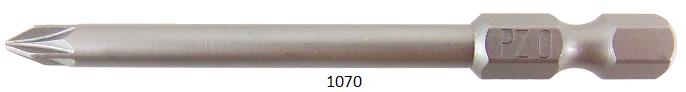 1070PZ