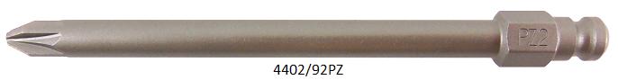 4402/92PZ