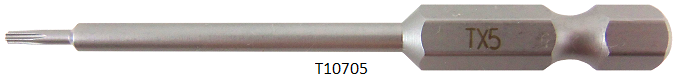 T10705