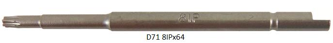 D71 8IPx64