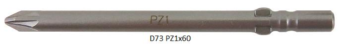 D73 PZ1x60
