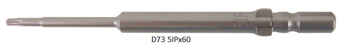 D73 5IPx60