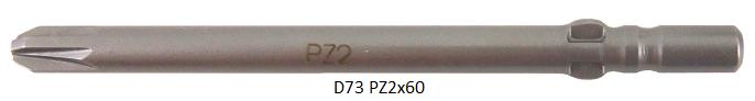 D73 PZ2x60