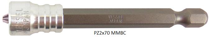 MMBC PZ2x70