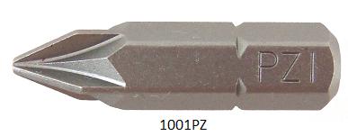 1001PZ