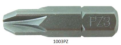 1003PZ