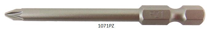 1071PZ