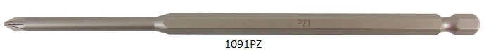 1091PZ