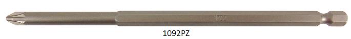 1092PZ