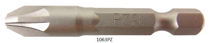 1063PZ