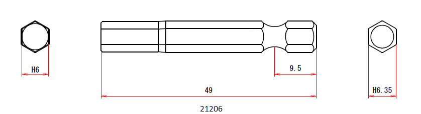 21206