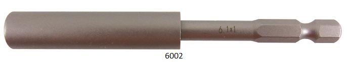 X5002