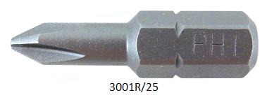 3001/R/25