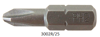 3002/R/25