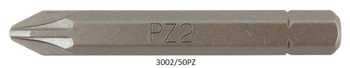 3002/50PZ