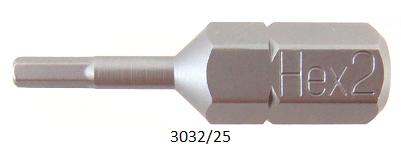3032/25
