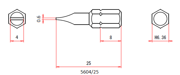 5604/25