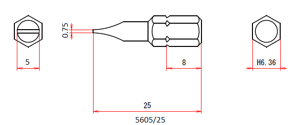 5605/25