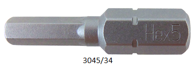 3045/34