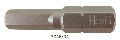 3046/34