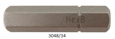3048/34