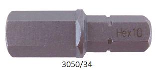3050/34