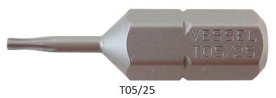 T05/25