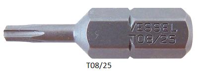 T08/25