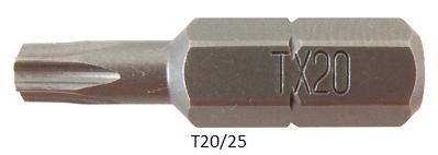 T20/25