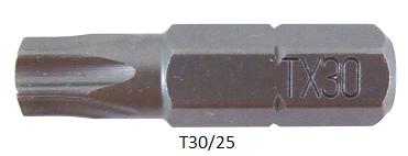 T30/25