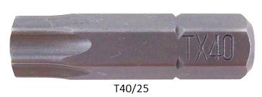 T40/25