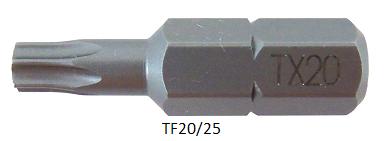 TF20/25