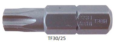 TF30/25