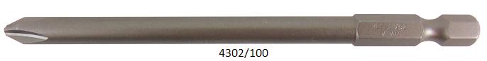 4302/100