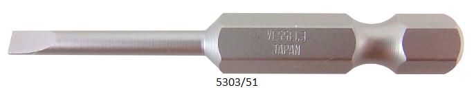 5303/51