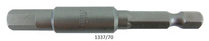 1337/70