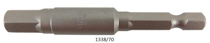 1338/70