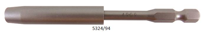 5324/94