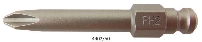 4402/50