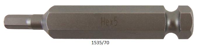 1535/70