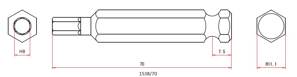 1538/70