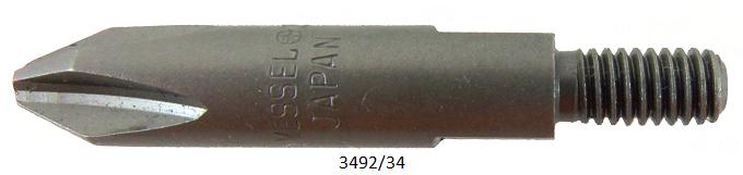 3492/34