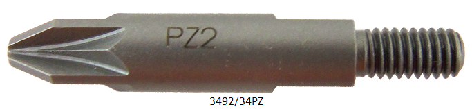 3492/34PZ