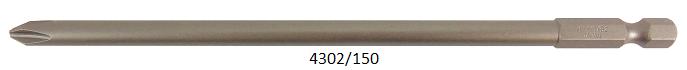 4302/150