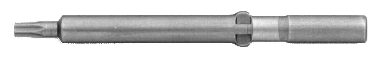 D76 T20x60