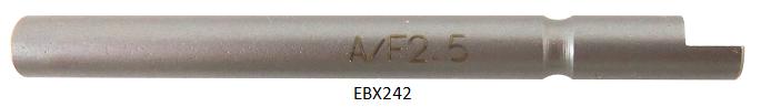 EBX242