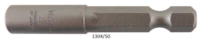 1304/50
