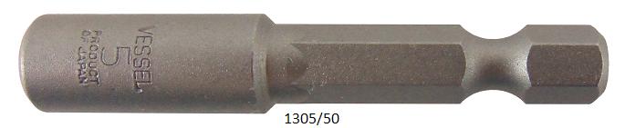1305/50