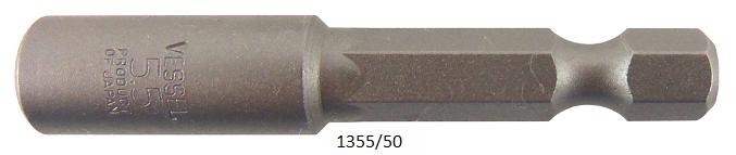 1355/50